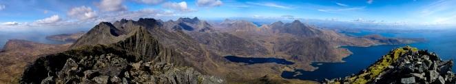 cuilin-ridge-panorama-copy