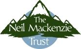 NM Trust Logo JPG