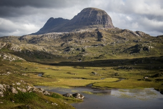 Skaien_Barrette_Scotland_Photo6