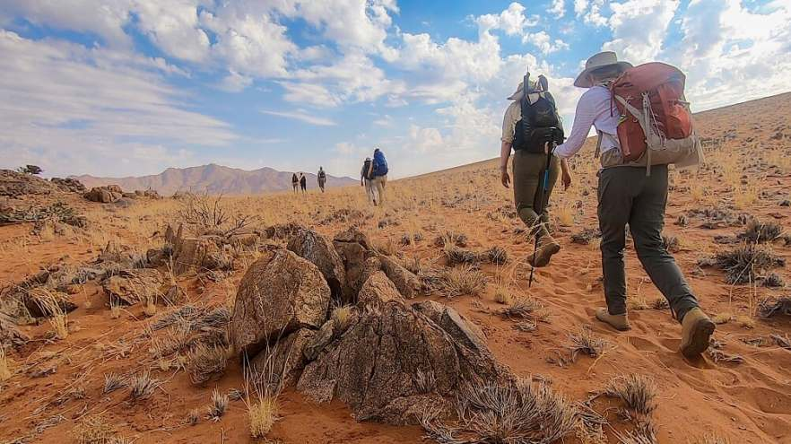 Namibia expedition GH011820