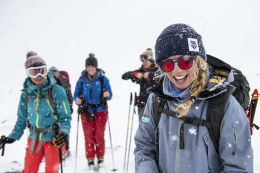 Screenshot_2019-11-28 Outdoor Pursuits Holidays Scotland Glenmore Lodge Ski Qualification