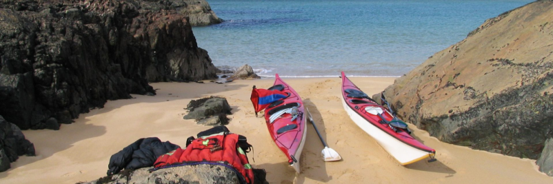 Screenshot_2019-11-28 Sea Kayak Skills, Journey and Expedition - Glenmore Lodge