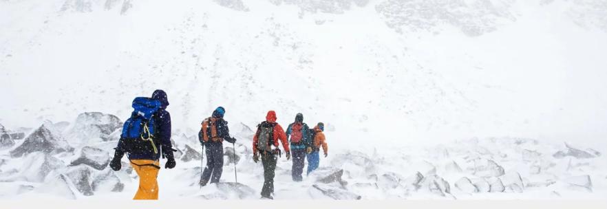 Screenshot_2019-11-28 Winter Skills (5 Days) - Glenmore Lodge