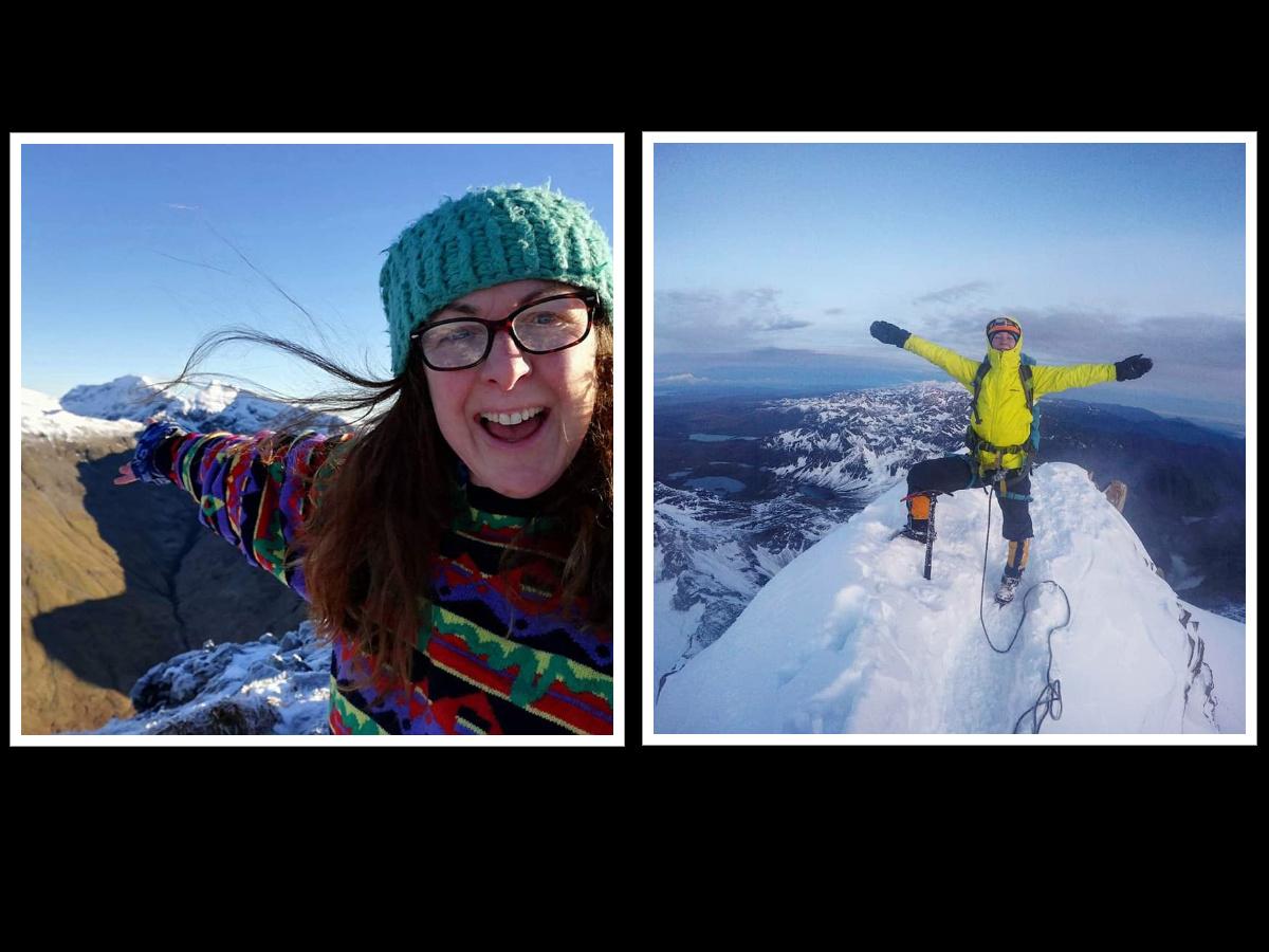 collage Kerrie & Cornelia-1